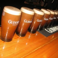 Dáil bar racked up over €145,000 in profits last year