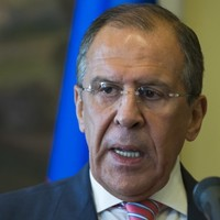Russia questions Syrian chemical weapons evidence