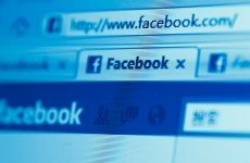 US government made 9,000 requests for Facebook user info in six months