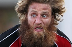 3 grizzly Canadians that Ireland need to tame for victory in Toronto