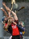 Some of this year's best sports photography
