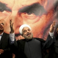 US want a 'diplomatic solution' to Iran's nuclear program