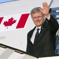 Taoiseach to discuss trade opportunities with Canadian Prime Minister in Dublin