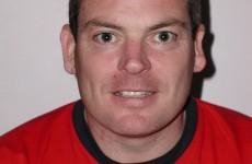 Garda issue fresh appeal over Liam Murray murder