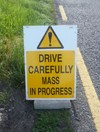 Only in Ireland Pic of the Day
