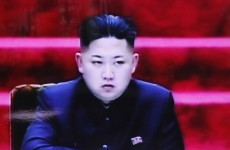 North Korea to US: 'Let's talk, but only if you dump your nukes'