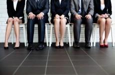 90 jobs announced at IBS-Xerox in Dublin and Cork