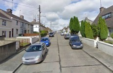 Man in his 60s dies in Louth house fire