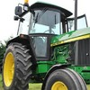 US secret agents are dressing up as Irish farmers during the G8