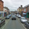 Man arrested over Republican activity as guns seized in Navan