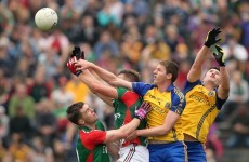 7 talking points from the weekend's GAA action