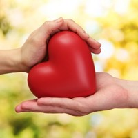 Facebook campaigns have the power to 'dramatically boost' organ donation