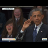 Did you catch these Obama-related things that happened today?