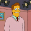 Hi, I'm Troy McClure, and here are ALL of my movies