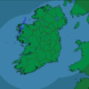 It's back (for now)! Irish summer returns for at least a day