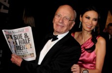 Murdoch to sell Sky News as part of buyout deal