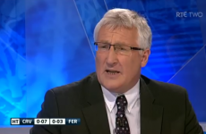 Pat Spillane: 'Gaelic football has been infiltrated by a load of spoofers and bluffers'