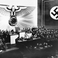 98-year-old former Nazi charged with World War II crimes