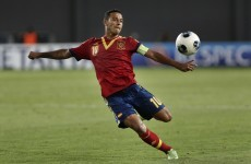 5 players to look out for in the U21 European Championships final