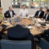 G8 leaders 'close' to agreement on Syria amid calls for 'concrete' solution