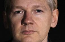 WikiLeaks: the movie?