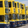 Labour Court recommends cuts to overtime and sick leave for Dublin Bus drivers