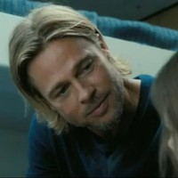 VIDEO: Your weekend movies… Before Midnight and Brad Pitt