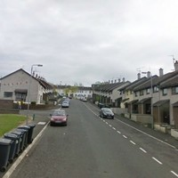Pipe bomb found in Strabane, an hour north of the G8 summit