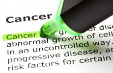 Health insurance company under fire for not offering cancer drug