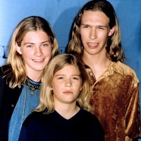 What do Hanson look like now?