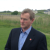 Taoiseach: Ireland wants to be part of G8 tax evasion plan, defends corporate tax rate