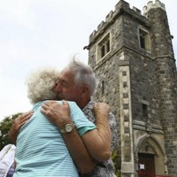 'No chance' of finding more survivors in Christchurch