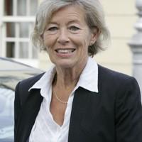 Senior Fine Gael TD opposes Seanad abolition