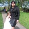 Murdered mother and daughter may have met killer online