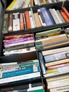 Revealed: the bestselling books of all time