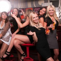 'Who's Ur Wan' Facebook group identifies women in nightclub photos