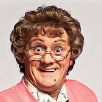 Every episode of Mrs Brown's Boys perfectly summed up