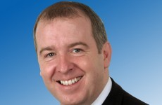 Fine Gael TD says he won't support abortion bill, and neither will nine others