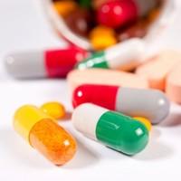Irish drug prices 'now matching European average' - drugs firms