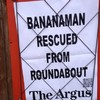 23 glorious items from local newspapers