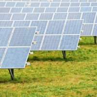 Solar investment business to hire 25 new people in Dublin