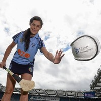 Hard work paying off as Dublin camogie stars get back to the future