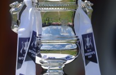 FA Cup final given end-of-season billing again
