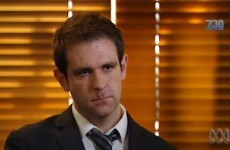 """Tom Meagher: Justice system failed Jill, Bayley was """"unrepentantly evil"""""""