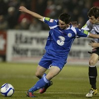 Waterford United hoping to avoid High Court date after wind-up petition