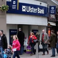 British chancellor hints at Ulster Bank sell-off