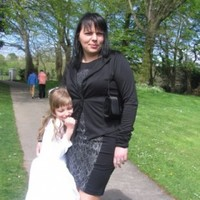 1,000 attend mass organised by school children for murdered friend and her mum