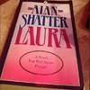 Poll: Will you read Alan Shatter's novel 'Laura'?