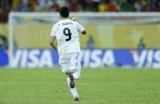 Carragher: Liverpool must be decisive on Suarez