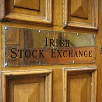 Ireland sells €500m of T-bills at a higher rate than last month